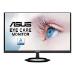 "ASUS VZ249HE 60,5 cm (23.8"") 1920 x 1080 Pixeles Full HD Negro"
