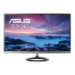 "ASUS Designo MZ27AQ pantalla para PC 68,6 cm (27"") 2560 x 1440 Pixeles Wide Quad HD LED Plana Negro, Gris"