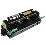 Samsung JC96-03800A Fuser kit