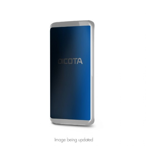 Dicota D31667 display privacy filters