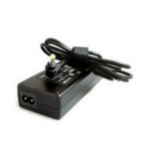 MicroBattery MBA1079 indoor 90W Black power adapter/inverter