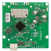 Mikrotik RB911-5HND router motherboard
