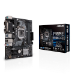 ASUS PRIME H310M-D R2.0 placa base LGA 1151 (Zócalo H4) Micro ATX Intel® H310