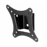 AVF AL110 flat panel wall mount