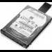 """Lenovo 80GB 1.8"""" SATA MLC S3500 Serial ATA III"""