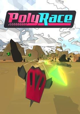 Nexway PolyRace Video game downloadable content (DLC) PC/Mac/Linux Español