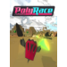 Nexway PolyRace Video game downloadable content (DLC) PC/Mac/Linux Español