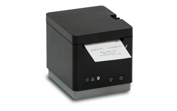 Star Micronics mC-Print2 Thermal POS printer