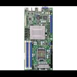 Asrock E3C224D4HM-8R Intel C224 LGA 1150 (Socket H3) server/workstation motherboard