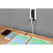 Targus APA750EU Indoor Black mobile device charger
