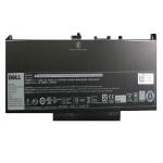 DELL 451-BBSY Battery