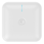 Cambium Networks cnPilot E410 WLAN access point 1300 Mbit/s Power over Ethernet (PoE) White