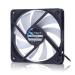 Fractal Design Silent Series R3 50mm Computer case Fan