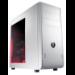 BitFenix BFC-COM-100-WWWK1-RP computer case