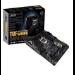 ASUS TUF GAMING H470-PRO WIFI LGA 1200 ATX Intel H470