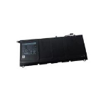 Origin Storage BAT-DELL-XPS9350/4 notebook spare part Battery