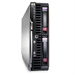 HP ProLiant BL460c E5205 1.86GHz Dual Core 1GB Blade Server
