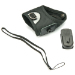 Datalogic PC-G040 barcode reader's accessory