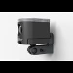 Heckler Design H585-BG video conferencing accessory Camera mount Black