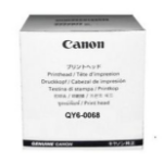 Canon QY6-0068-010 Inkjet print head