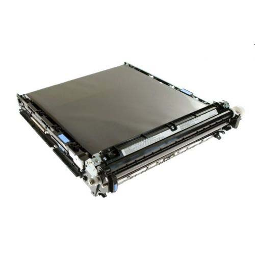 HP Intermediate transfer belt (ITB) assembly