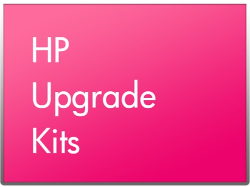 HP eSATA PCI Cable Kit