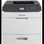 Lexmark Ms811dn 1200 x 1200DPI A4
