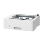 Canon 0732A033 reserveonderdeel voor printer/scanner Laser/LED-printer Voedingsmodule