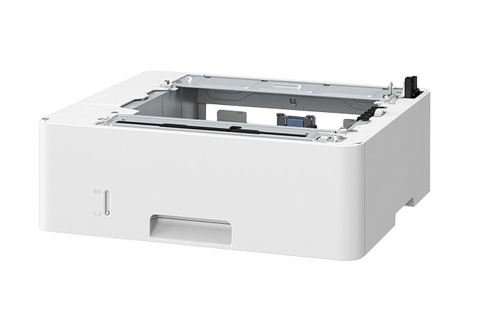 Canon 0732A033 reserveonderdeel voor printer/scanner Laser/LED-printer Voedingsmodule
