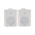 Adastra 170.165UK 30W White loudspeaker