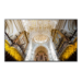 "Samsung LH85QMNEBGC/XY signage display 2.16 m (85"") LED 4K Ultra HD Digital signage flat panel Black"