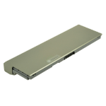 2-Power 11.1v, 6 cell, 51Wh Laptop Battery - replaces 0Y085C