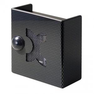 Kentix MultiSensor-LAN-RF Freestanding Wired