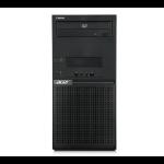 Acer Extensa M2710 2.7GHz i5-6400 Desktop Black PC