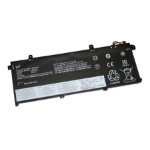 BTI L18L3P73- notebook spare part Battery