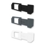 Targus AWH012US input device accessory