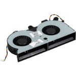 HP elite 800 g1 fan ass