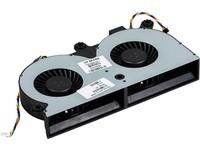 Cooling fan/blower Assembly (733489-001)