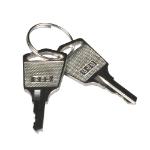 Lian Li KEY-01 rack accessory