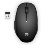 HP Dual Mode Mouse