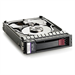 HP 36GB 15K rpm Hot Plug SAS 2.5 Dual Port Hard Drive