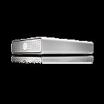 G-Technology 0G10823-1 external hard drive 18000 GB White