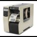 Zebra 110Xi4 impresora de etiquetas Transferencia térmica 203 x 203 DPI Alámbrico