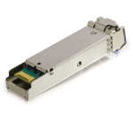Legrand 88608 SFP 1000Mbit/s 1310nm Single-mode network transceiver module