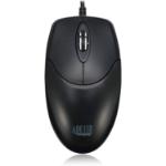 Adesso iMouse M6-TAA mouse USB Type-A Optical 1000 DPI Ambidextrous
