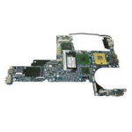 HP 418904-001 Motherboard notebook spare part