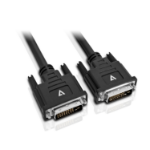 V7 DVI-D to DVI-D Cable 5m