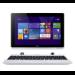 Acer Aspire Switch 10 SW5-012-16TJ
