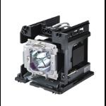 Vivitek 5811116085-SU projector lamp 280 W