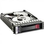 "Hewlett Packard Enterprise 450GB, 3G, SAS, 15K, LFF (3.5-inch), Dual Port, Enterprise 3.5"""